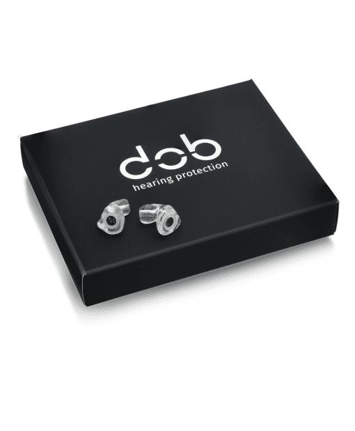 DOB-original-black-2-960x800-bg