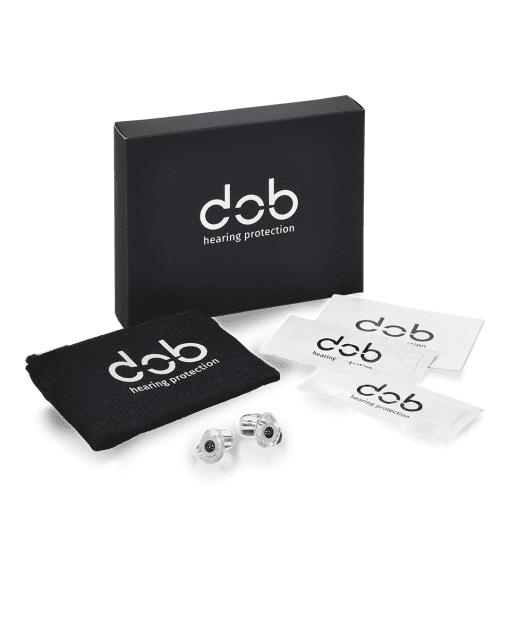 DOB-original-black-set-960x800-bg
