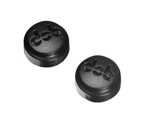 dob-filter-zwart