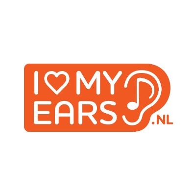 I-love-my-ears