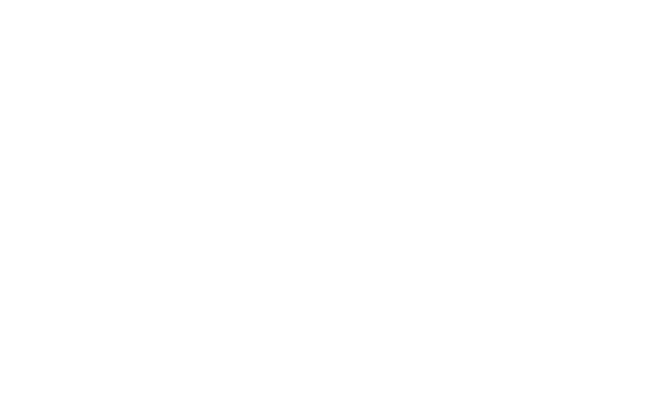 dOb Hearing Protection