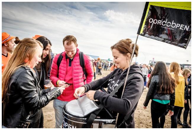dob-festival-team